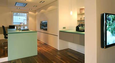 Rother Küchen rother küchenkonzepte möbeldesign gmbh küchenplaner in köln homify