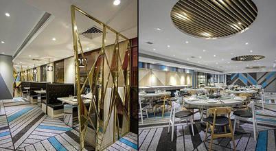 PLOTCREATIVE Interior Design Ltd