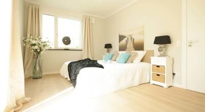 Home Staging Cornelia Reichel