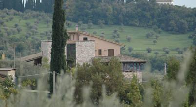 Studio di Bioarchitettura Brozzetti Adriano