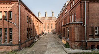 ioo Elwardt & Lattermann  Gesellschaft von Architekten mbH