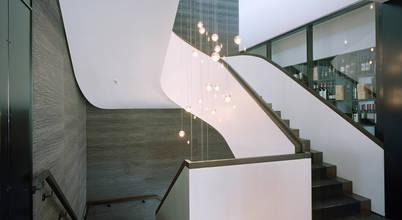 Aufleiter & Roy GmbH