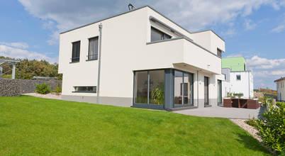 Architekturbüro Schmole und Jäckel Partnerschaftsgesellschaft (PartGmbB)