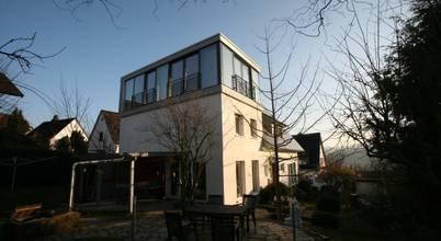 PlanWerk Nowoczyn Architekten