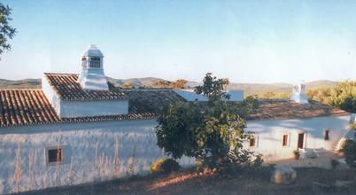 v. Bismarck Architekt