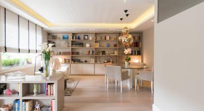 LF24 Arquitectura Interiorismo