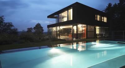 Achat immobilier : tout ce qu'il faut savoir en 5 conseils !