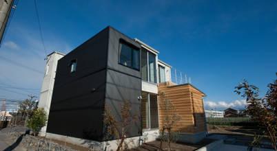 m+h建築設計スタジオ