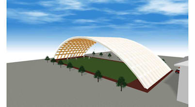 IROHA ARCHITECTS DESIGN OFFICE