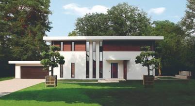 Haacke Haus GmbH Co. KG