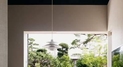 島田義信建築設計事務所