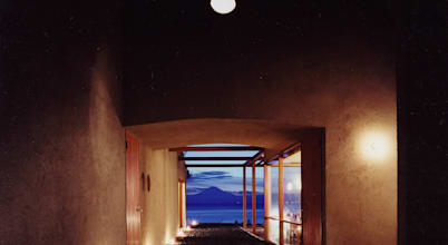 杉原建築デザイン事務所