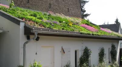 Landschaftsgestaltung  Nagelschmitz Garten- und Landschaftsgestaltung GmbH: Garten- und ...