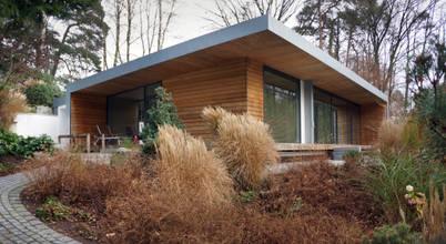 Cousin Architekt—Ökotekt