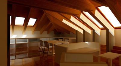 Studio ArchiGraphos