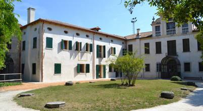 Studio architetto Mauro Gastaldo