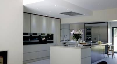 Tenacity Interiors Ltd.