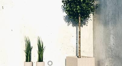 285 arquitetura e urbanismo