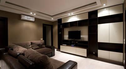 ORT-interiors