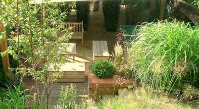 Articulos de jardineria en bristol for Articulos para jardineria