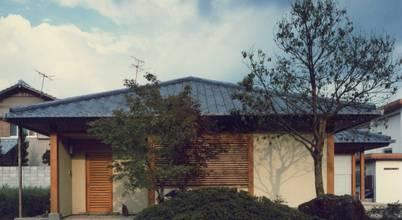小林英治建築研究所