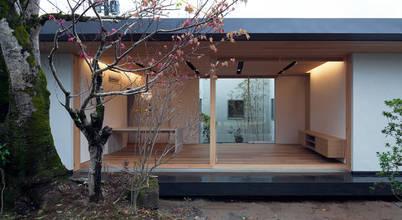 ISDアーキテクト/一級建築士事務所