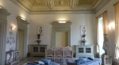 Giulia Garbi—Agenzia Immobiliare
