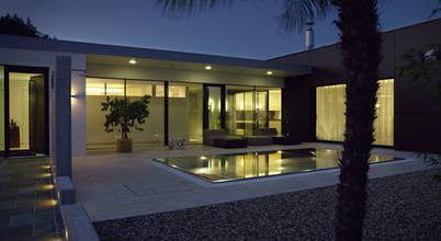 Architekturbüro Andi Lang
