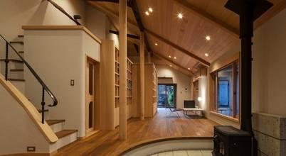 松井建築研究所