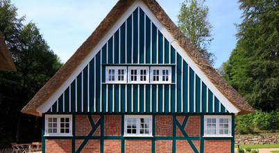 Architekturbüro Griebel