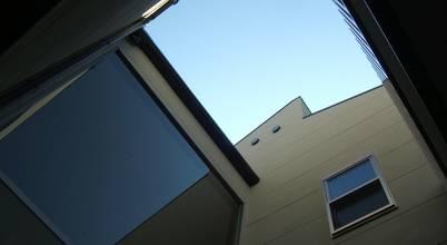 OSM建築設計事務所