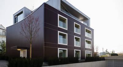 Krayer Architektur GmbH