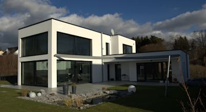 Architekt Erdmann