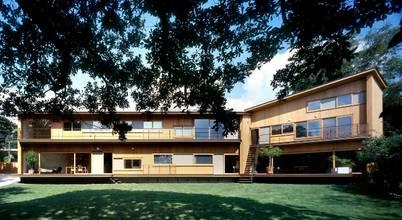 八木建築研究所 Yagi Architectural Design