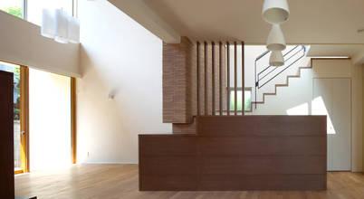 シーズ・アーキスタディオ建築設計室