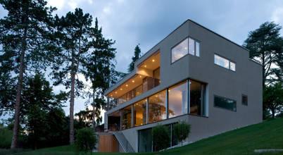 MACH Architektur GmbH