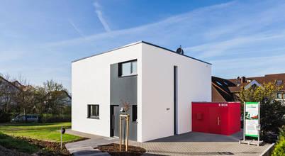 Dynahaus GmbH & Co. KG