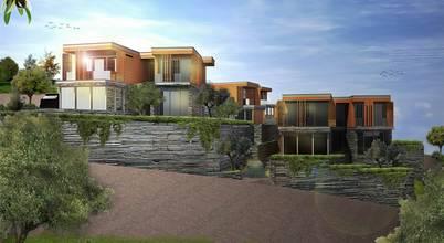 Ulus Architects