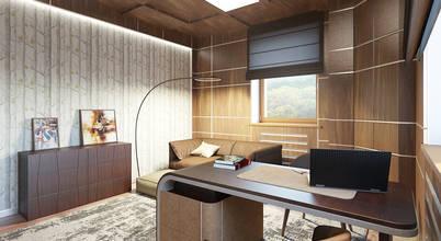 A&D-interior