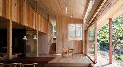 HAN環境・建築設計事務所