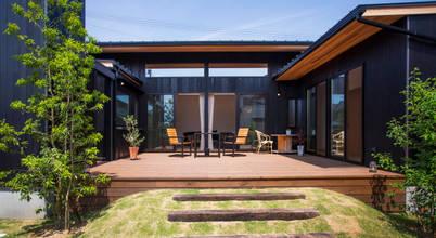 イシマルデザイン 一級建築士事務所