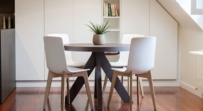7 smart space-saving tips you surely need to consider!