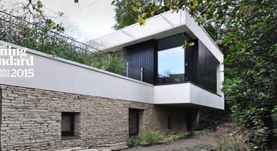 E2 Architecture + Interiors