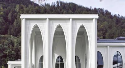 Smolenicky & Partner Architektur GmbH