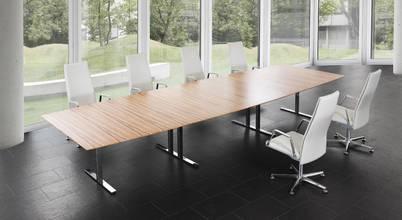 Spiegels GmbH & Co. KG