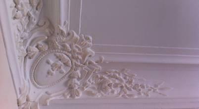 AR Decor – Peinture de décoration