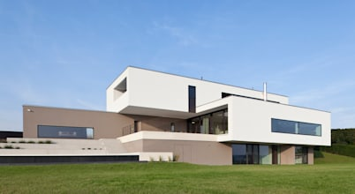 Frohring Ablinger Architekten
