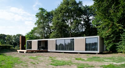 Dingemans Architectuur