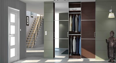 96 lojas online homify. Black Bedroom Furniture Sets. Home Design Ideas