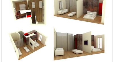 DoMo Studio